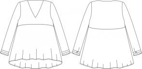 ZEPHIR-600x292